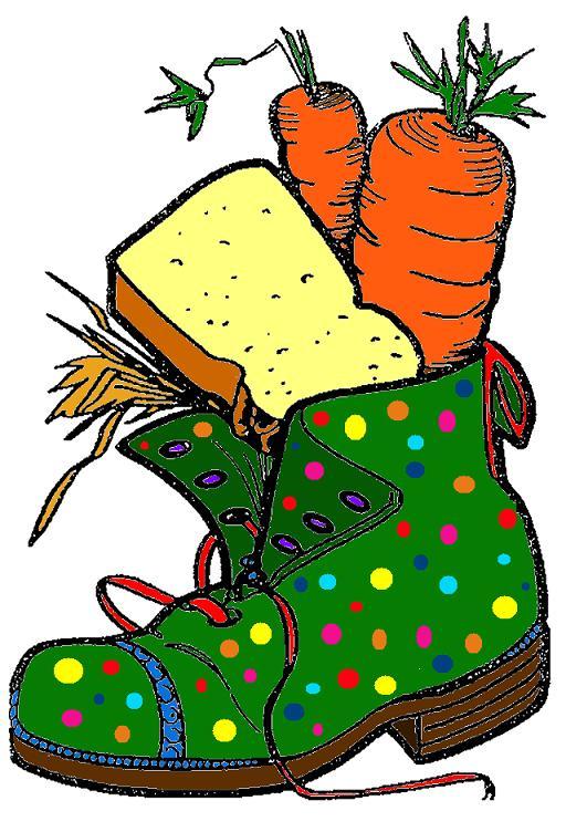 Kleurplaten Sinterklaas Schoen Zetten.Sinterklaas K2 Oefeningen En Spelletjes Ict Pajottenrand